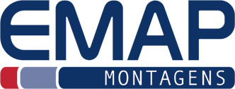 EMAP  Montagens